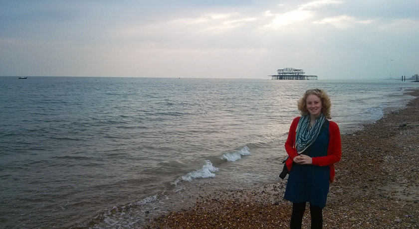 blog-brighton-beach