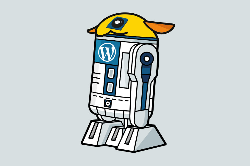 R2-Wapuu illustration