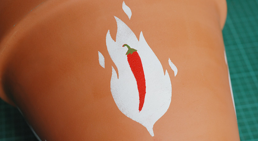 blog_painted_chilli_stencil