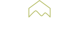 Stay & Roam logo